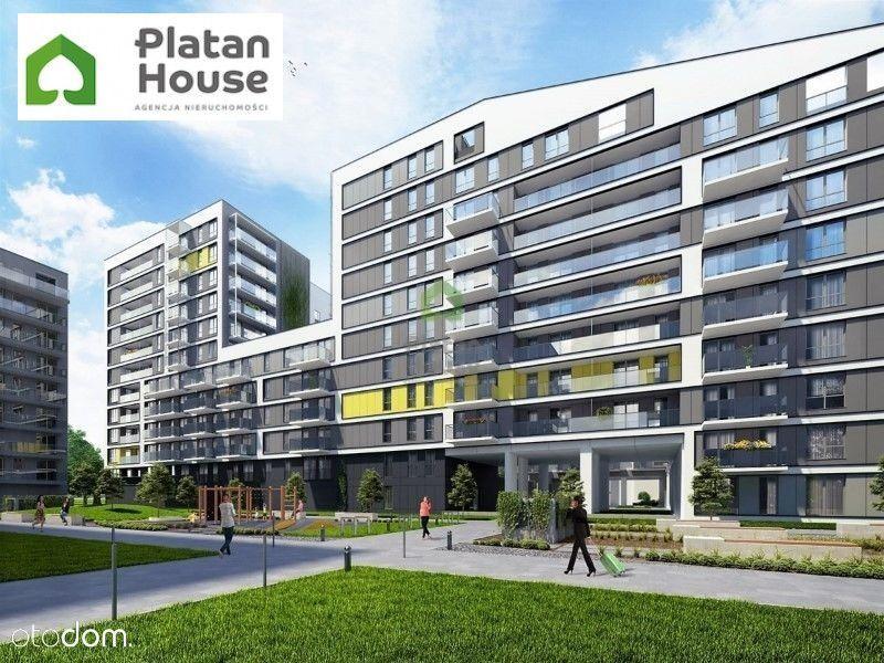 Mieszkanie na sprzedaż, Warszawa, Wola - Foto 3