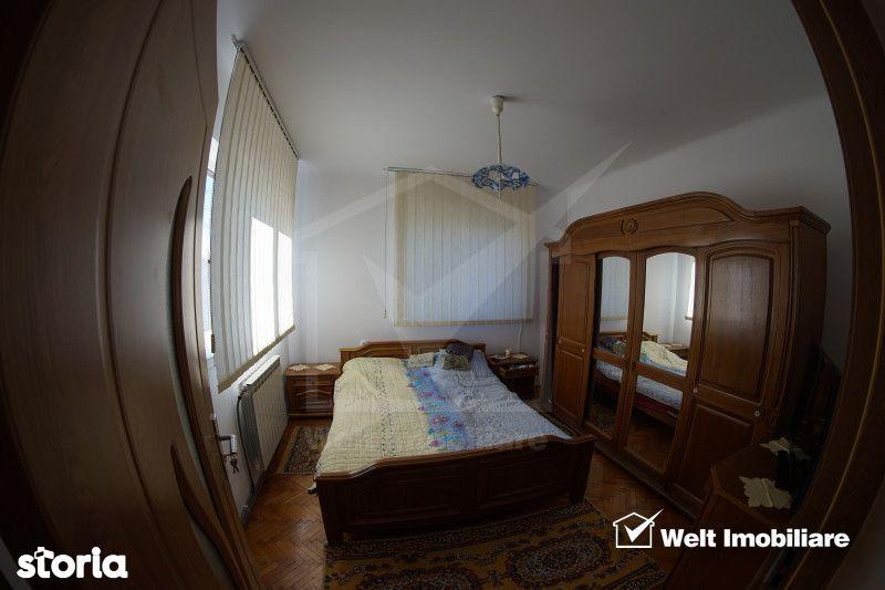 Casa de vanzare, Cluj (judet), Someșeni - Foto 3