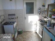 Apartament de vanzare, Dâmbovița (judet), Târgovişte - Foto 9