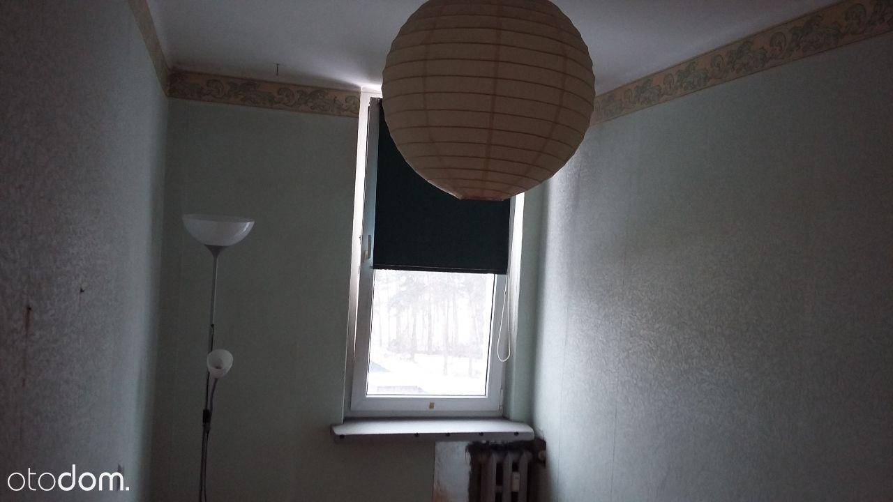 Mieszkanie na sprzedaż, Kędzierzyn-Koźle, Blachownia Śląska - Foto 6