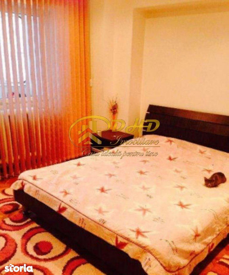 Apartament de vanzare, Iași (judet), Dacia - Foto 3