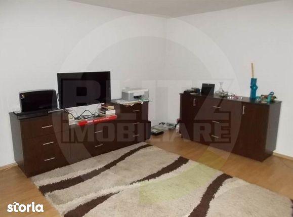 Apartament de vanzare, Cluj (judet), Strada Vântului - Foto 9