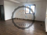 Casa de vanzare, Bihor (judet), Nicolae Grigorescu - Foto 8