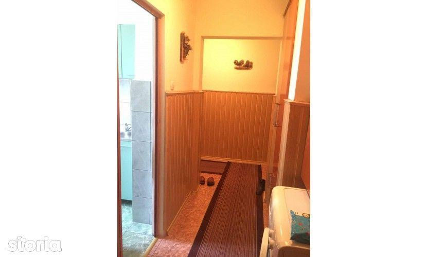 Apartament de vanzare, Ploiesti, Prahova, 9 Mai - Foto 6