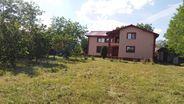Casa de vanzare, Călărași (judet), Nana - Foto 3