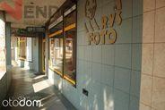 Lokal użytkowy na sprzedaż, Kalisz, wielkopolskie - Foto 4