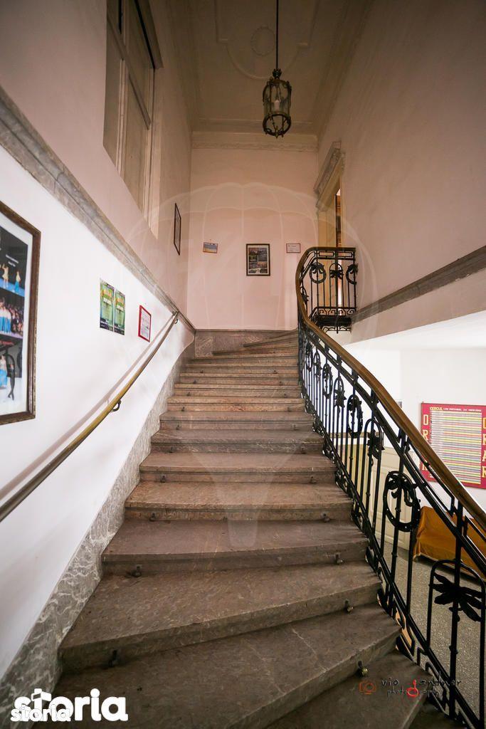 Birou de vanzare, Arad - Foto 3