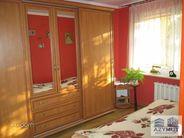 Mieszkanie na sprzedaż, Jawor, jaworski, dolnośląskie - Foto 6