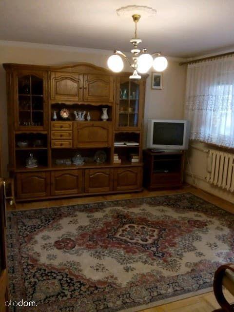 Unikalne 1 pokój, mieszkanie na sprzedaż - Kraków, Dębniki, Ruczaj HF71