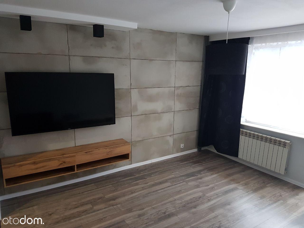 Mieszkanie na sprzedaż, Świętochłowice, Piaśniki - Foto 5