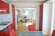 Apartament de vanzare, Vâlcea (judet), Strada Eroilor - Foto 12