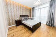 Apartament de inchiriat, București (judet), Strada Avionului - Foto 10