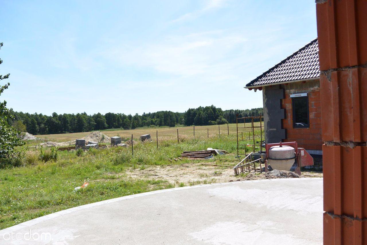 Dom na sprzedaż, Pobiedziska, poznański, wielkopolskie - Foto 4