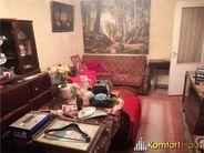 Apartament de vanzare, Bacău (judet), Calea Republicii - Foto 8