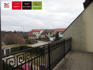 Dom na sprzedaż, Słupsk, pomorskie - Foto 13