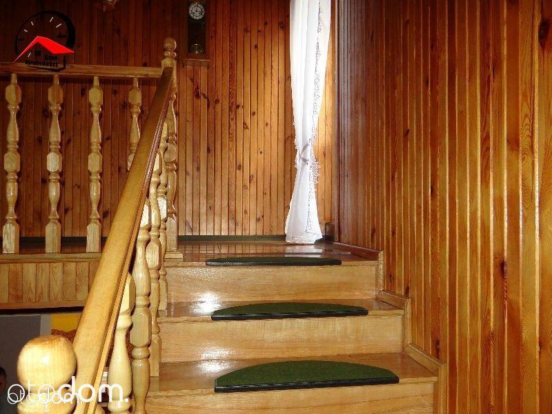 Dom na sprzedaż, Kruszwica, inowrocławski, kujawsko-pomorskie - Foto 7