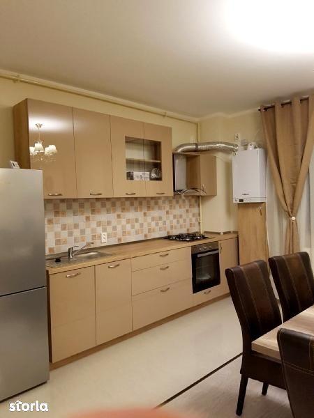 Apartament de inchiriat, Prahova (judet), Ploieşti - Foto 15