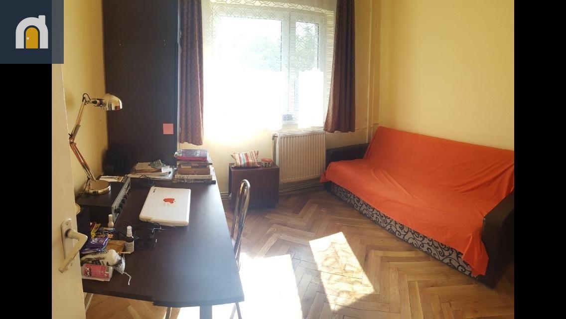 Apartament de inchiriat, Cluj-Napoca, Cluj, Zorilor - Foto 1
