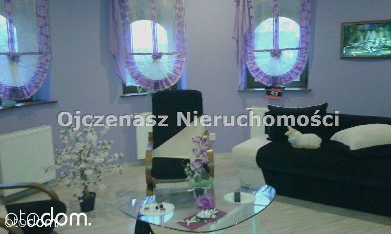 Dom na sprzedaż, Wysoka, pilski, wielkopolskie - Foto 7