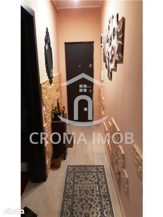Apartament de vanzare, Prahova (judet), Strada Sondelor - Foto 19
