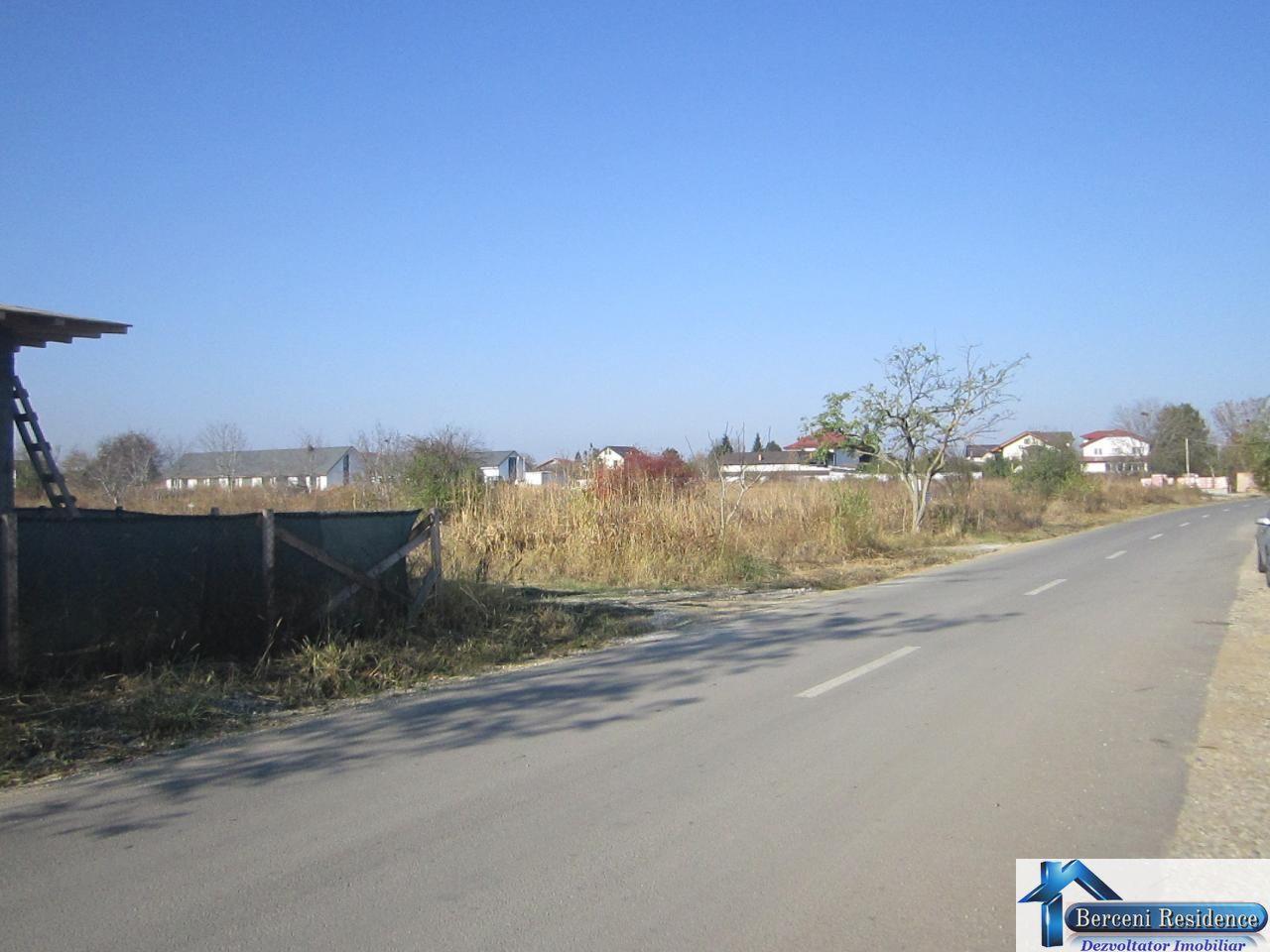 Teren de Vanzare, Ilfov (judet), Strada Bega - Foto 5