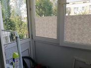 Apartament de vanzare, București (judet), Aleea Banul Udrea - Foto 12