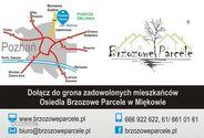 Mieszkanie na sprzedaż, Czerwonak, poznański, wielkopolskie - Foto 9