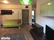 Apartament de inchiriat, Bucuresti, Sectorul 5, Panduri - Foto 2