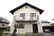 Casa de vanzare, Iași (judet), Valea Lupului - Foto 1