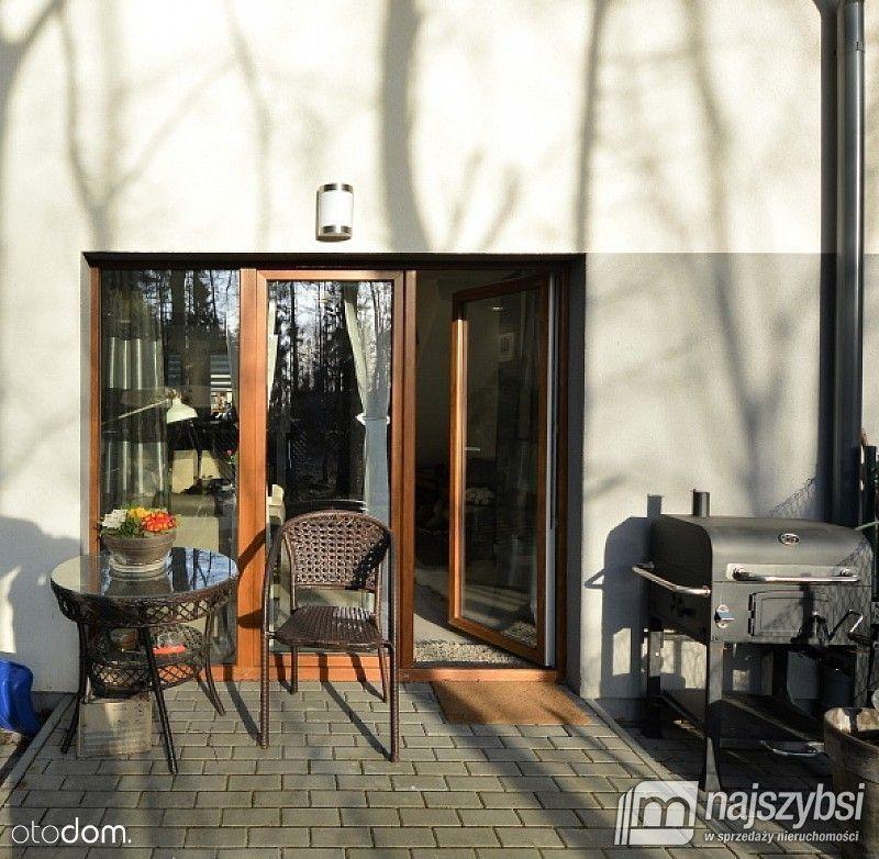 Mieszkanie na sprzedaż, Banino, kartuski, pomorskie - Foto 17
