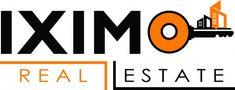 Agentie imobiliara: IXIMO