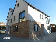 Casa de vanzare, Cluj (judet), Strada Viile Dâmbul Rotund - Foto 1