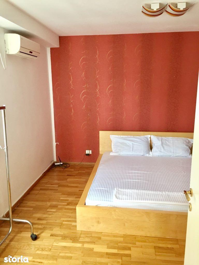 Apartament de inchiriat, Constanța (judet), Aleea Pietonală - Foto 9