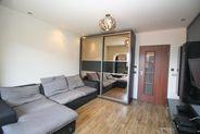 Apartament de vanzare, Brașov (judet), Predeal - Foto 2