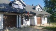 Dom na sprzedaż, Stefanowo, piaseczyński, mazowieckie - Foto 1