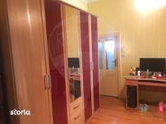 Apartament de vanzare, Bihor (judet), Strada Olteniei - Foto 1