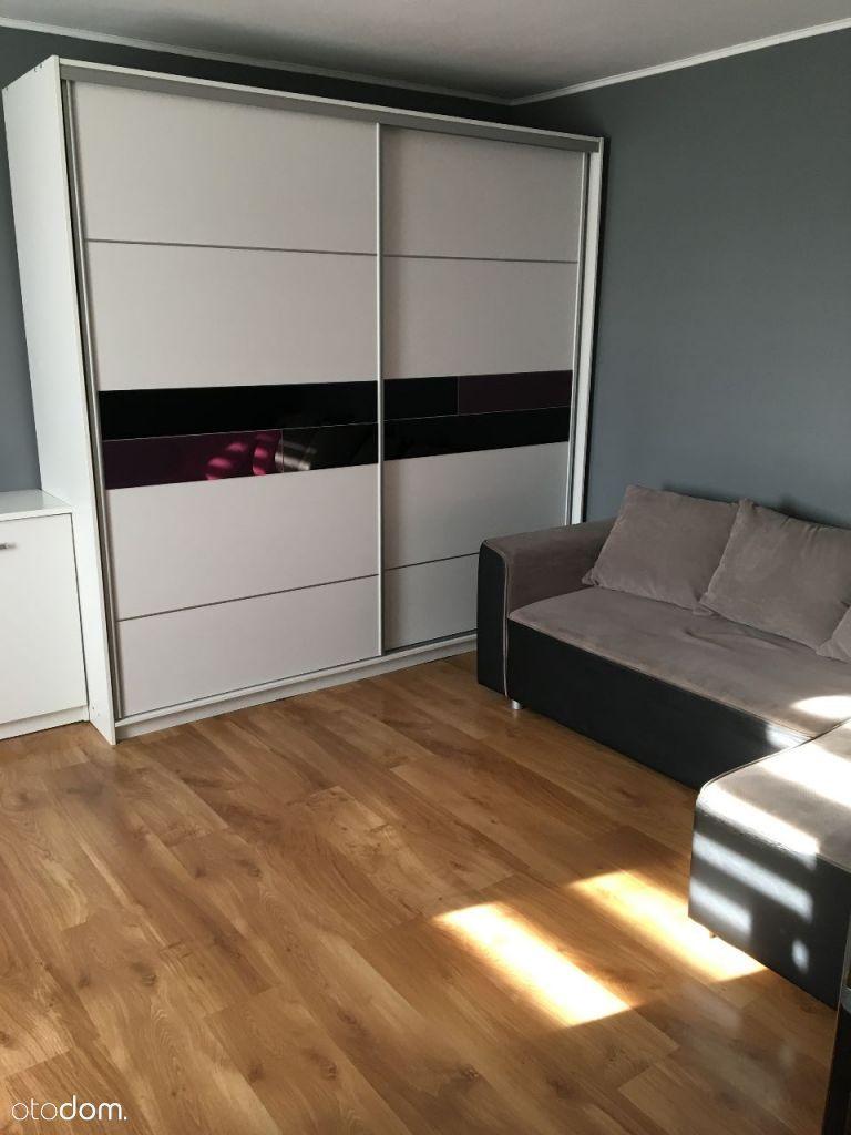 Mieszkanie na sprzedaż, Wiadrów, jaworski, dolnośląskie - Foto 8