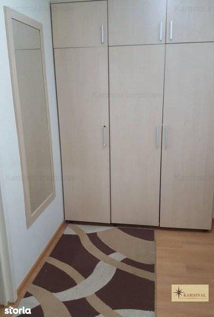 Apartament de vanzare, Brasov, Calea Bucuresti - Foto 5