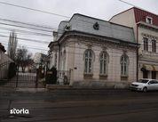 Casa de vanzare, București (judet), Hala Traian - Foto 6