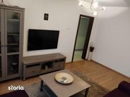 Apartament de inchiriat, București (judet), Strada Frumușani - Foto 3