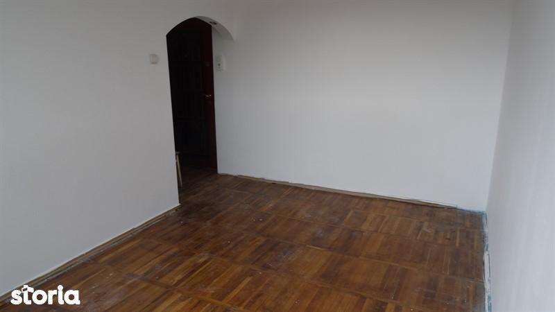 Apartament de vanzare, Timiș (judet), Ciarda Roșie - Foto 11