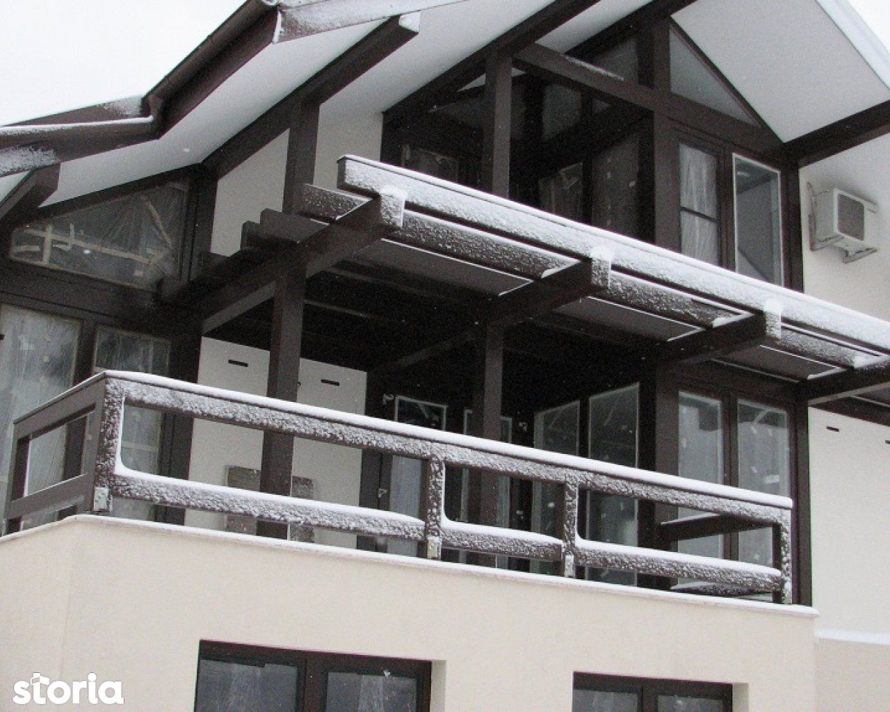 Casa de vanzare, Cluj (judet), Strada Luminișului - Foto 5