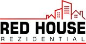 Agentie imobiliara: Red House Rezidential