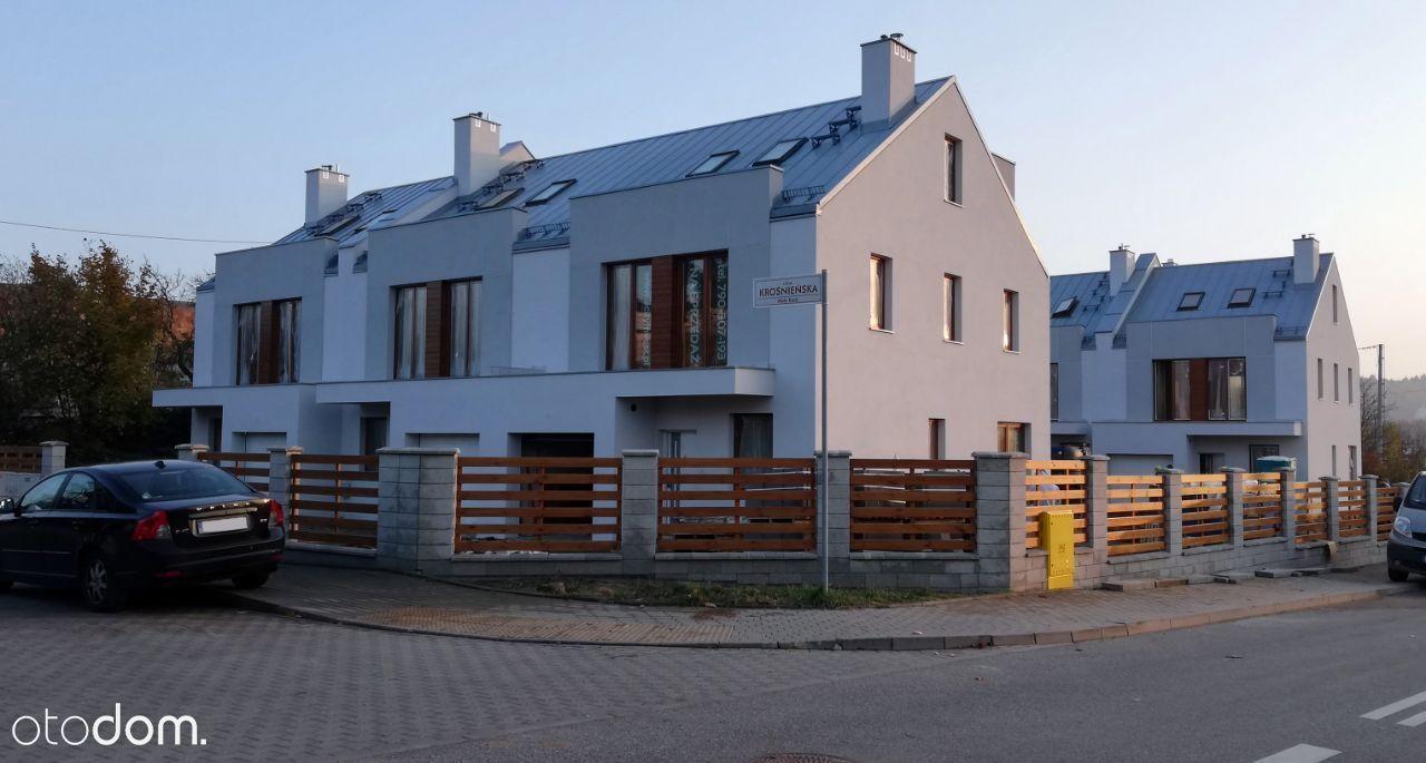 Dom na sprzedaż, Gdynia, Redłowo - Foto 11