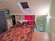 Apartament de inchiriat, Sibiu (judet), Vasile Aaron - Foto 5