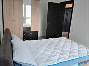 Apartament de inchiriat, Brașov (judet), Strada Mureșenilor - Foto 3