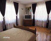 Casa de vanzare, Ilfov (judet), Strada I. C. Brătianu - Foto 8