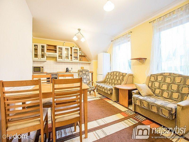 Mieszkanie na sprzedaż, Międzyzdroje, kamieński, zachodniopomorskie - Foto 6
