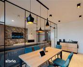 Apartament de vanzare, București (judet), Bulevardul Banu Manta - Foto 7
