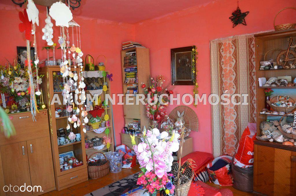 Dom na sprzedaż, Jaźwiny, częstochowski, śląskie - Foto 2